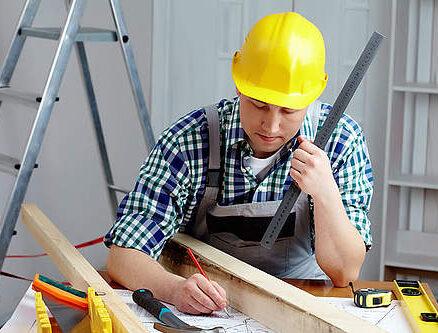 Bausupstanz und Energieeinsparung