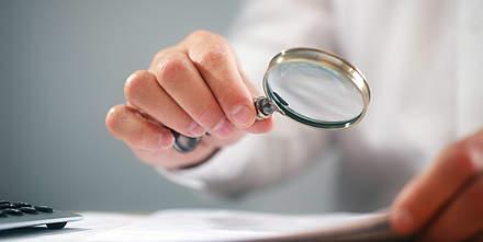 Mietvertragsanalyse bei Schimmelpilzbefall