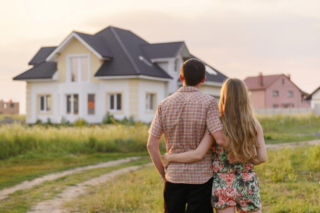 Vor- und Nachteile jeder Lüftungsanlage für Ihr Haus