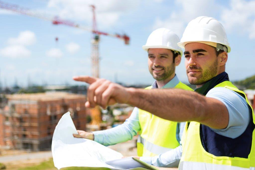 DIBt-Zulassung und TÜV-Prüfung von den dezentralen Lüftungsanlagen