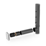 inVENTer iV-Smart+ Sylt Kellerlüftung