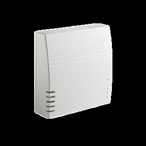 inVENTer-CO2-Sensor