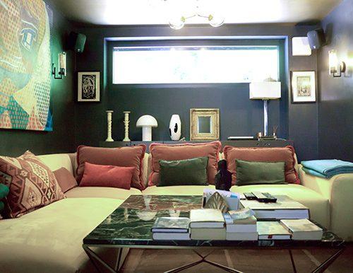 inVENTer-Referenz Einfamilienhaus Andernach Bild 1