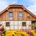 inVENTer-Referenz Einfamilienhaus Löberschütz Bild 5