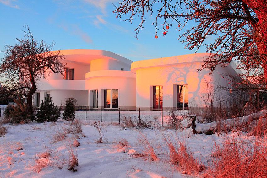 inVENTer-Referenz Einfamilienhaus Medebach Bild 7