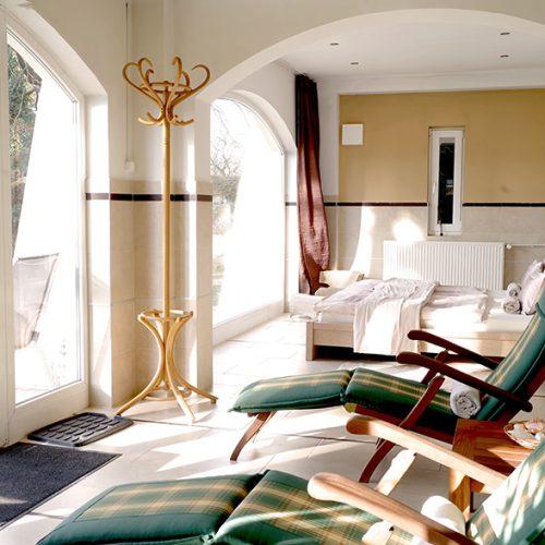 inVENTer-Referenz Einfamilienhaus Pecs Bild 2
