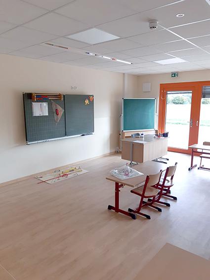 Referenz-Schule-Balke-05
