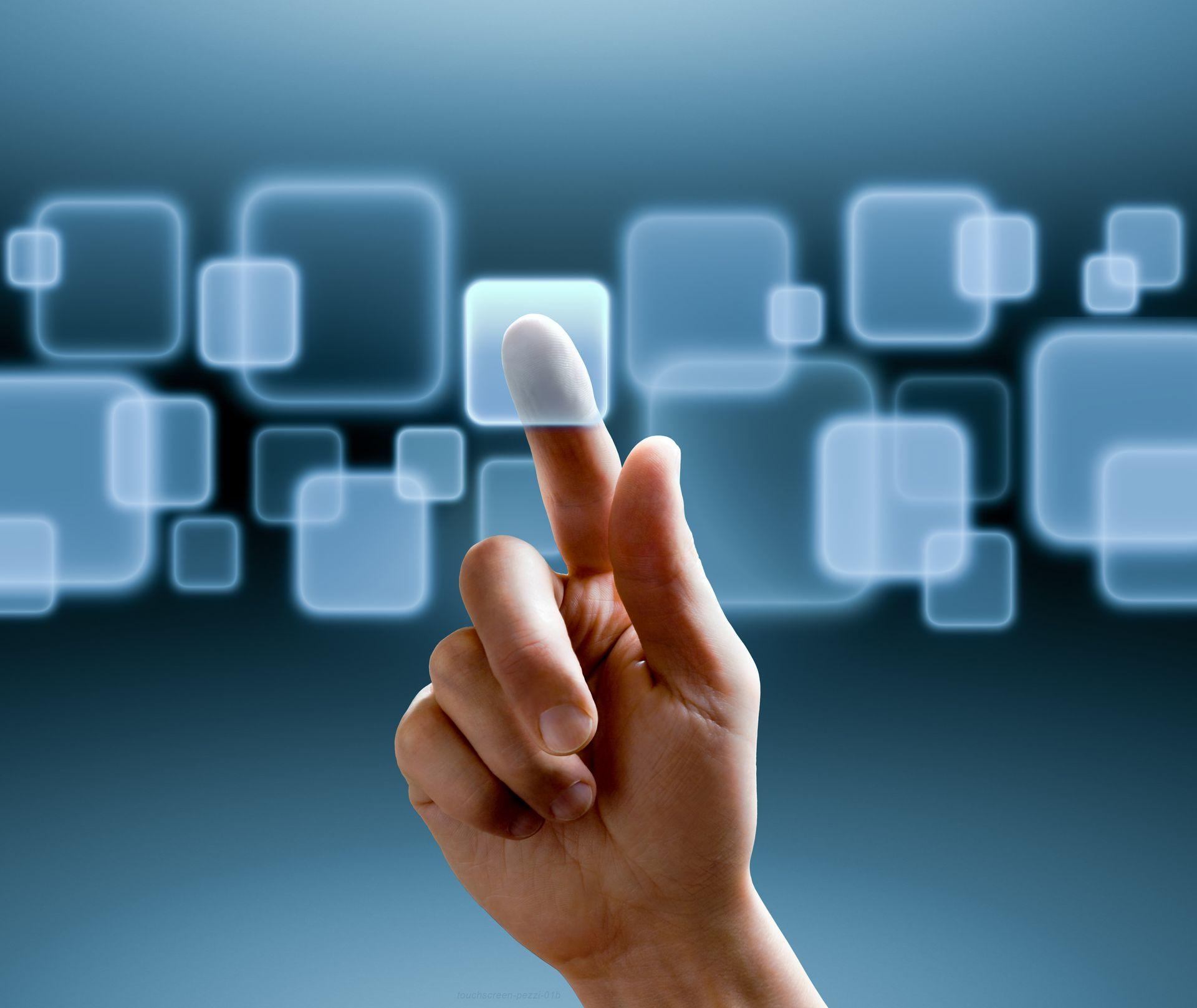 inVENTer-Downloads: Alles zu Ihren inVENTer-Produkten