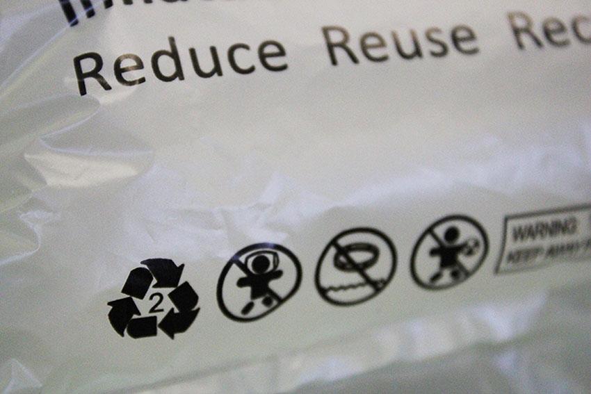 Recyclingverpackung-HP-3