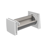 inVENTer-Außenluftdurchlass aV200 ALD Innenansicht