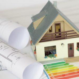 Förderprogramme zur energetischen Sanierung