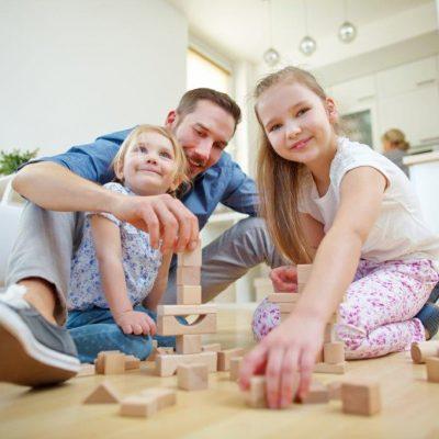 Dezentrale Lüftungsanlage Nachteile und Vorteile